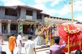 Navaratri-Dasara-Hombuja-Humcha-Jain-Math-2018-Day-09-0003