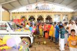 Navaratri-Dasara-Hombuja-Humcha-Jain-Math-2018-Day-09-0004