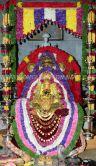 Navaratri-Dasara-Hombuja-Humcha-Jain-Math-2018-Day-09-0012