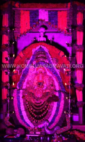 Navaratri-Dasara-Hombuja-Humcha-Jain-Math-2018-Day-09-0020