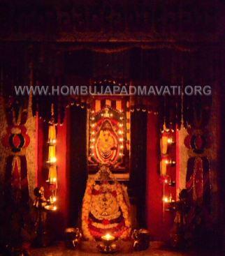 Navaratri-Dasara-Hombuja-Humcha-Jain-Math-2018-Day-09-0026