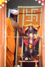 Navaratri-Dasara-Hombuja-Humcha-Jain-Math-2018-Day-10-0007