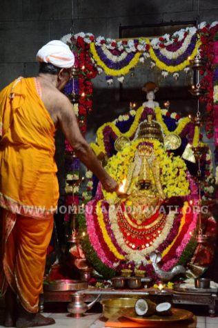 Navaratri-Dasara-Hombuja-Humcha-Jain-Math-2018-Day-10-0008