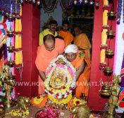 Navaratri-Dasara-Hombuja-Humcha-Jain-Math-2018-Day-10-0009