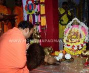 Navaratri-Dasara-Hombuja-Humcha-Jain-Math-2018-Day-10-0010