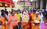 Navaratri-Dasara-Hombuja-Humcha-Jain-Math-2018-Day-10-0012