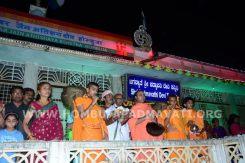 Navaratri-Dasara-Hombuja-Humcha-Jain-Math-2018-Day-10-0022