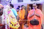 Navaratri-Dasara-Hombuja-Humcha-Jain-Math-2018-Day-10-0024