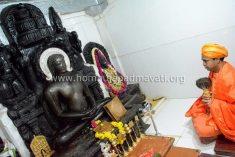 Hombuja-Humcha-Deevendrakerthi-Bhattarakha-Swamiji-7th-Pattabhisheka-Anniversary-Vardanthi-2018-0002