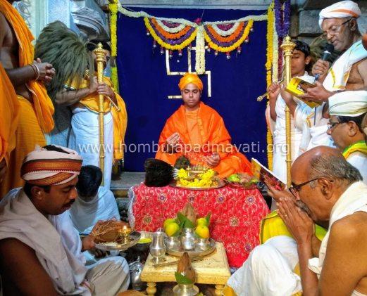 Hombuja-Humcha-Deevendrakerthi-Bhattarakha-Swamiji-7th-Pattabhisheka-Anniversary-Vardanthi-2018-0006