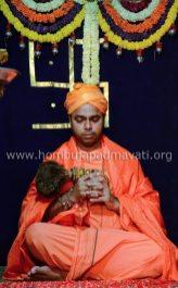Hombuja-Humcha-Deevendrakerthi-Bhattarakha-Swamiji-7th-Pattabhisheka-Anniversary-Vardanthi-2018-0007
