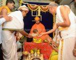 Hombuja-Humcha-Deevendrakerthi-Bhattarakha-Swamiji-7th-Pattabhisheka-Anniversary-Vardanthi-2018-0009