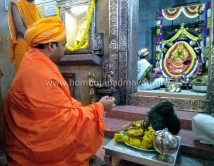 Hombuja-Humcha-Deevendrakerthi-Bhattarakha-Swamiji-7th-Pattabhisheka-Anniversary-Vardanthi-2018-0015