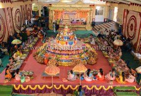 Hombuja-Humcha-Deevendrakerthi-Bhattarakha-Swamiji-7th-Pattabhisheka-Anniversary-Vardanthi-2018-0020