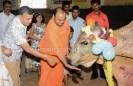 Hombuja-Humcha-Jain-Math-Deepawali-Govu-Cow-Pooja-2018-0009