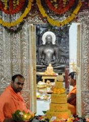 Hombuja-Humcha-Jain-Math-Deepawali-Mahavir-Mokshakalyana-Pooja-2018-0005