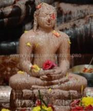 Hombuja-Humcha-Jain-Math-Deepawali-Mahavir-Mokshakalyana-Pooja-2018-0010