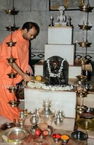 Hombuja-Humcha-Jain-Math-Deepawali-Mahavir-Mokshakalyana-Pooja-2018-0012