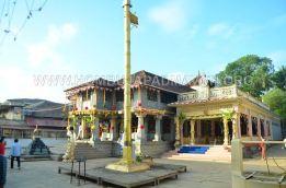 Hombuja-Humcha-Jain-Math-Ganadharavalaya-Aradhana-2018-0001