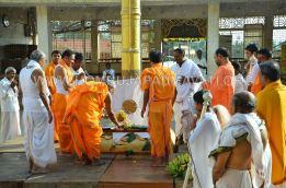 Hombuja-Humcha-Jain-Math-Ganadharavalaya-Aradhana-2018-0002