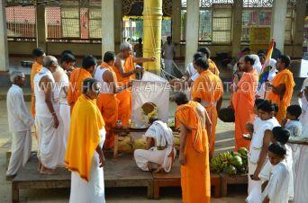 Hombuja-Humcha-Jain-Math-Ganadharavalaya-Aradhana-2018-0004