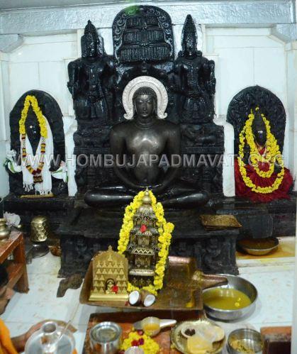 Hombuja-Humcha-Jain-Math-Ganadharavalaya-Aradhana-2018-0010
