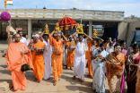 Hombuja-Humcha-Jain-Math-Ganadharavalaya-Aradhana-2018-0013