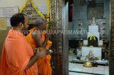 Hombuja-Humcha-Jain-Math-Ganadharavalaya-Aradhana-2018-0018