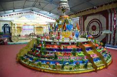 Hombuja-Humcha-Jain-Math-Ganadharavalaya-Aradhana-2018-0020