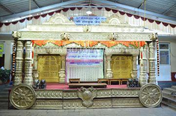 Hombuja-Humcha-Jain-Math-Ganadharavalaya-Aradhana-2018-0021