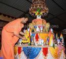 Hombuja-Humcha-Jain-Math-Ganadharavalaya-Aradhana-2018-0022