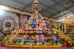 Hombuja-Humcha-Jain-Math-Ganadharavalaya-Aradhana-2018-0024