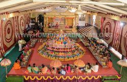 Hombuja-Humcha-Jain-Math-Ganadharavalaya-Aradhana-2018-0025