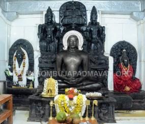Hombuja-Humcha-Jain-Math-Ganadharavalaya-Aradhana-2018-Day-02-0001