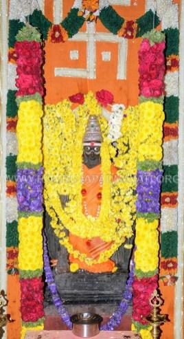 Hombuja-Humcha-Jain-Math-Ganadharavalaya-Aradhana-2018-Day-02-0005