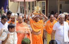 Hombuja-Humcha-Jain-Math-Ganadharavalaya-Aradhana-2018-Day-02-0006
