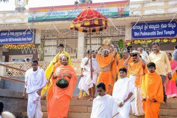 Hombuja-Humcha-Jain-Math-Ganadharavalaya-Aradhana-2018-Day-02-0009