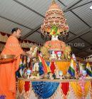 Hombuja-Humcha-Jain-Math-Ganadharavalaya-Aradhana-2018-Day-02-0010