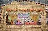Hombuja-Humcha-Jain-Math-Ganadharavalaya-Aradhana-2018-Day-02-0012