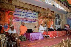 Hombuja-Humcha-Jain-Math-Ganadharavalaya-Aradhana-2018-Day-02-0015