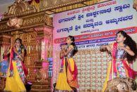 Hombuja-Humcha-Jain-Math-Ganadharavalaya-Aradhana-2018-Day-02-0019