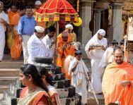 Hombuja-Humcha-Jain-Math-Ganadharavalaya-Aradhana-2018-Day-03-0003