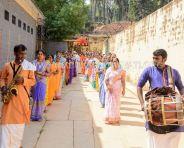 Hombuja-Humcha-Jain-Math-Ganadharavalaya-Aradhana-2018-Day-03-0005