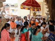 Hombuja-Humcha-Jain-Math-Ganadharavalaya-Aradhana-2018-Day-03-0007