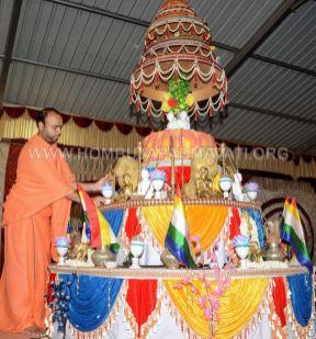 Hombuja-Humcha-Jain-Math-Ganadharavalaya-Aradhana-2018-Day-03-0009