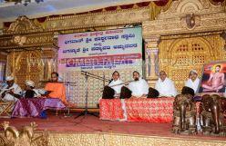 Hombuja-Humcha-Jain-Math-Ganadharavalaya-Aradhana-2018-Day-03-0016