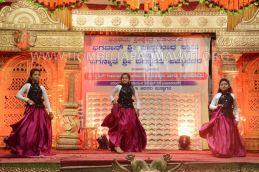 Hombuja-Humcha-Jain-Math-Ganadharavalaya-Aradhana-2018-Day-03-0020