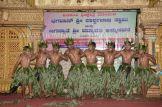 Hombuja-Humcha-Jain-Math-Ganadharavalaya-Aradhana-2018-Day-03-0021