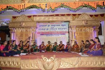 Hombuja-Humcha-Jain-Math-Ganadharavalaya-Aradhana-2018-Day-03-0022