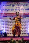 Hombuja-Humcha-Jain-Math-Ganadharavalaya-Aradhana-2018-Day-03-0026